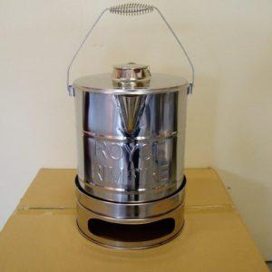 3l-kettle