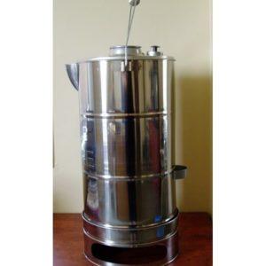 6l-kettle