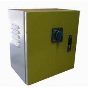 duplex-starter-box