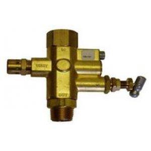 lgm30-constant-speed-discharge-line-unloader-valve