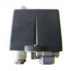 Condor MDR3 Pressure Switch