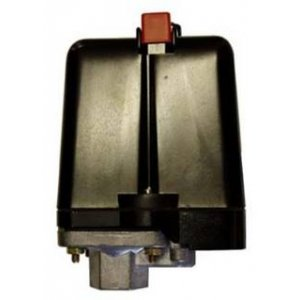 Condor MDR5 Pressure Switch