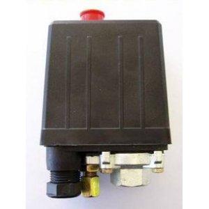 pressure-switch-nema-type-1-port