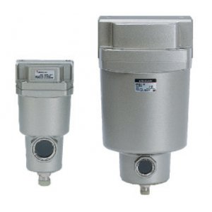 smc-water-separator-series-amg