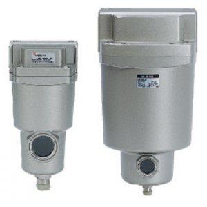 line-filter-brisbane