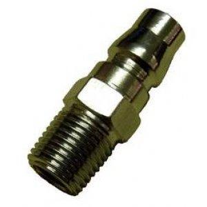 Plug Male