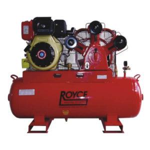 diesel-rc37dl