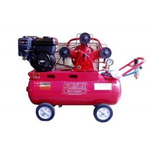 petrol-rc20bs-70