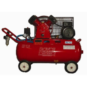 Air Compressor RC13