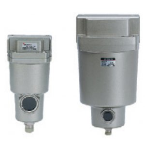 smc-mist-separator-series-am