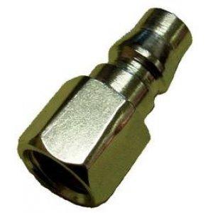 Plug Female