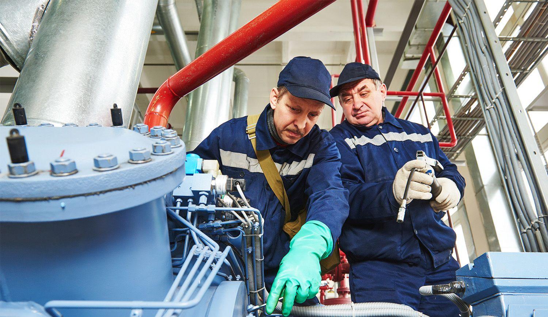 10 Tips For Air Compressor Maintenance | Compressor Care